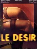 Le D&#233;sir
