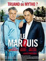 Le Marquis