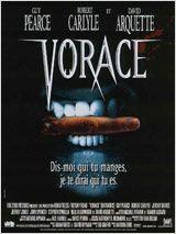 Regarder film Vorace