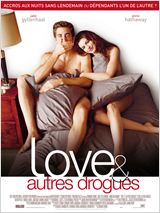 Love And Other Drugs film complet