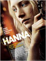 Regarder le Film Hanna