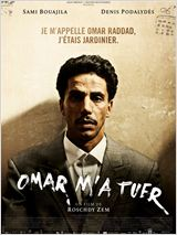Regarder film Omar m'a tuer streaming