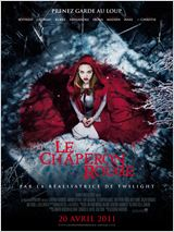 Regarder film Le Chaperon Rouge streaming