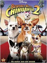 Regarder film Le Chihuahua de Beverly Hills 2 streaming