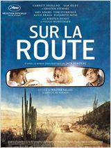 Regarder film Sur la route streaming
