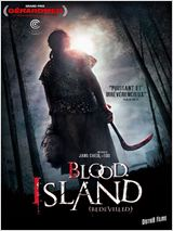 Blood Island (Bedevilled)
