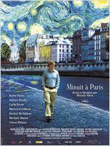 Minuit à Paris | Allen, Woody (1935-....). Réalisateur