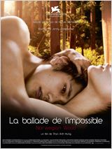 La Ballade de l'Impossible - Norwegian Wood en streaming