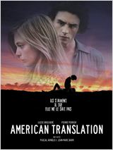 American Translation en streaming