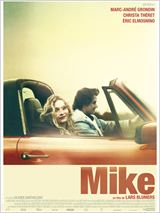 Film Mike streaming