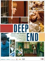 Regarder film Deep End