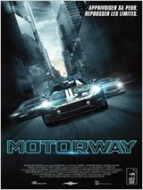 Motorway en streaming vf gratuitement