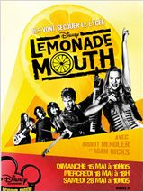 Regarder film Lemonade Mouth (TV) streaming
