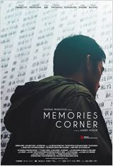 Regarder film Memories Corner streaming