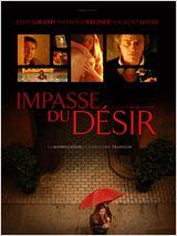 Regarder film L'Impasse du désir