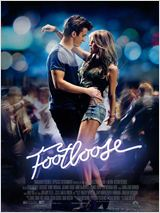 film Footloose en streaming
