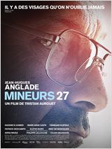 Regarder Mineurs 27 (2011) en Streaming