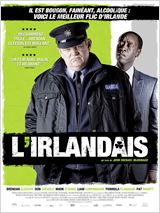 Regarder film L'Irlandais streaming