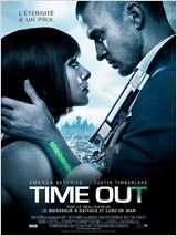 Regarder film Time Out streaming