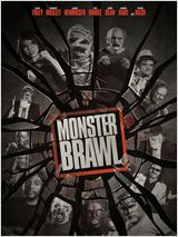 Monster Brawl en streaming