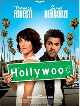 Hollywoo