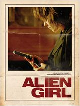 Regarder Alien Girl en streaming