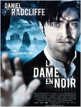 Regarder film La dame en noir streaming