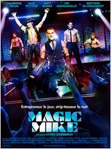 Regarder film Magic Mike streaming