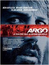 Argo en streaming gratuit