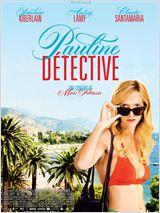 Film Pauline détective streaming