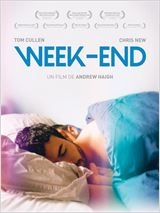 Film Week-end streaming