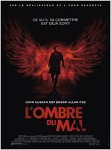 Regarder film L'Ombre du mal streaming