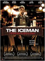 Film The Iceman en streaming