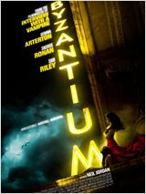 Byzantium en streaming vf gratuitement