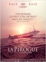 La Pirogue en streaming