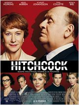 Regarder film Hitchcock streaming
