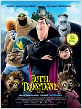 Regarder film Hôtel Transylvanie streaming