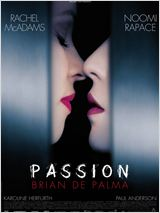 Regarder film Passion