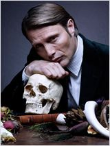 Hannibal en streaming
