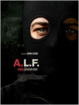 Regarder film A.L.F. streaming