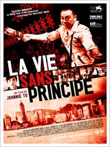 La Vie sans principe