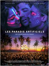 Regarder film Les Paradis Artificiels streaming