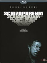 Schizophrenia, le tueur de l'ombre en streaming
