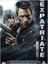 Regarder film The Expatriate streaming