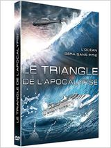 Le Triangle de l'Apocalypse (TV)