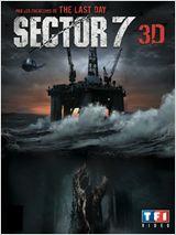 Sector 7 en streaming gratuit