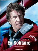 film En Solitaire streaming VF