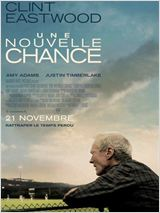 Une nouvelle chance