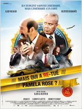 Mais qui a re-tu� Pamela Rose en streaming
