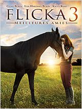 Regarder film Flicka 3 : Meilleures amies streaming